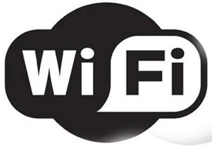 Free WiFi in Malta