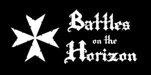 Battles on the Horizon