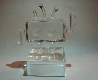 GameZing 2011 Trophy